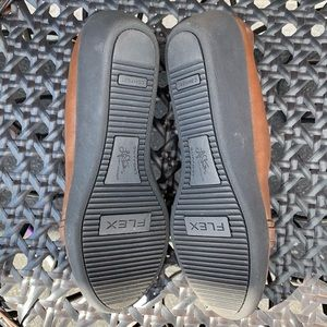 Life Stride Shoes - Life Strides soft system flats Size 10